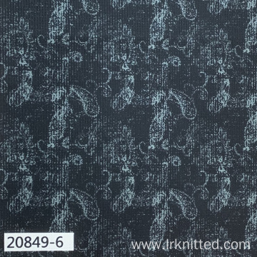 Custom Digital Printed Fabrics